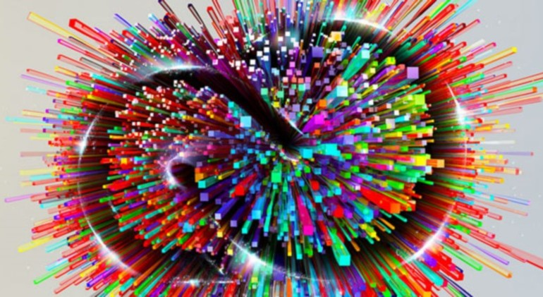 Adobe-CC-graphic