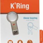Kring-pack