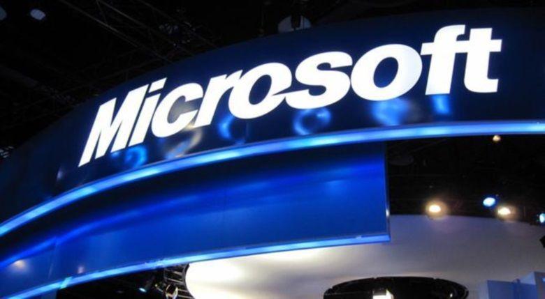 Microsoft confiabilidade, Consumer Reports, estudo, microsoft, Microsoft Surface, Surface