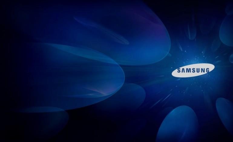Samsung AMOLED QHD