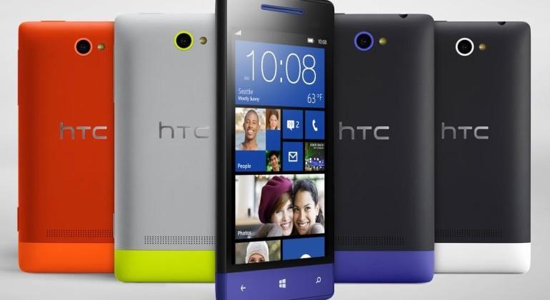 Windows-Phone-8S-by-HTC