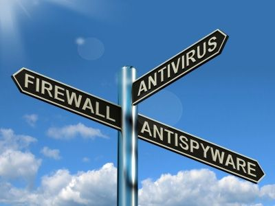 antivirus-firewall-antispyware