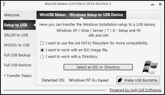 criar_pen_usb_com_windows_03