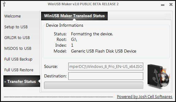 criar_pen_usb_com_windows_05
