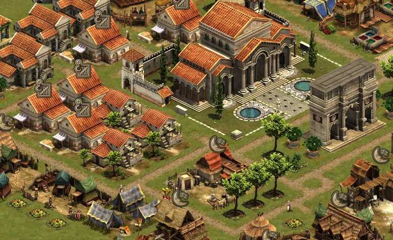 forge_empires
