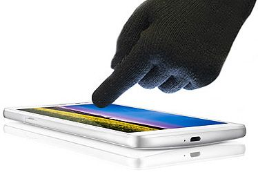 huawei-magic-touch