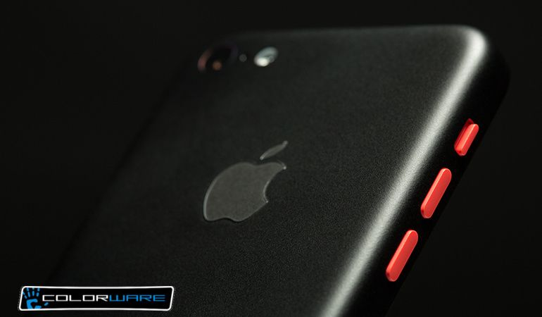 img_colorware_iphone5c_5s_01a