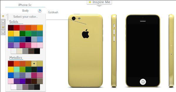 img_colorware_iphone5c_5s_02