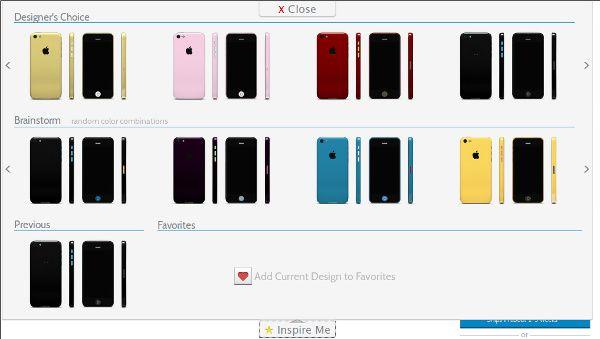 img_colorware_iphone5c_5s_03