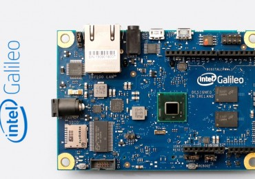 img_intel_galileo_arduino_01