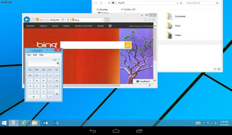 img_microsoft_remote_desktop_ios_android_01