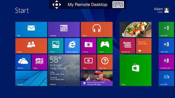 img_microsoft_remote_desktop_ios_android_02