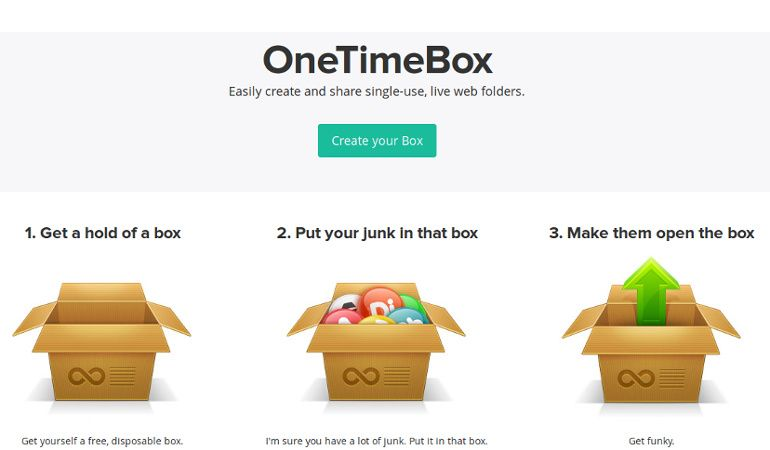 img_onetimebox_01a