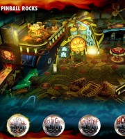 img_pinball_rocks_hd_01