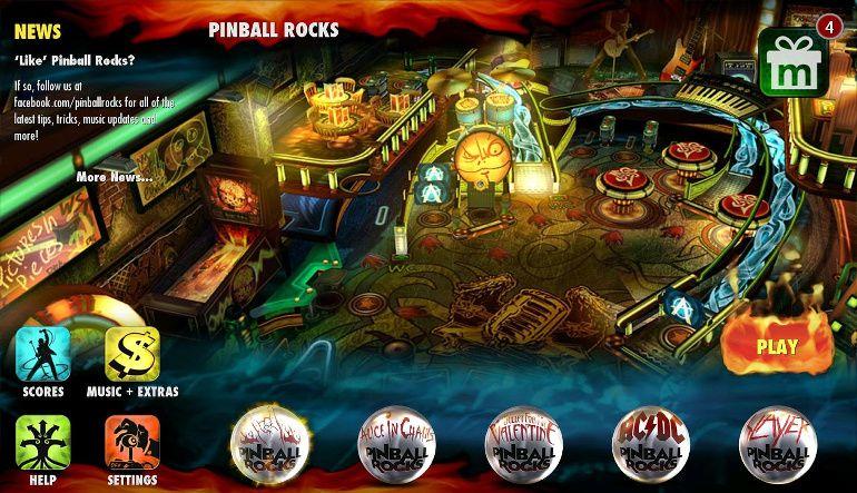 img_pinball_rocks_hd_01