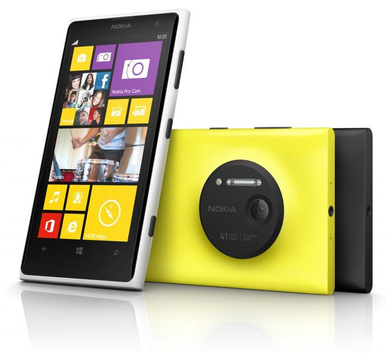 lumia-1020-windows-phone