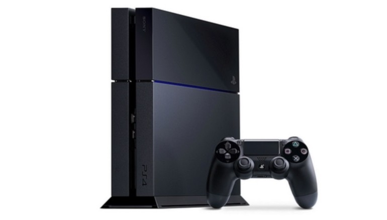 playstation4-console10062013-size-598
