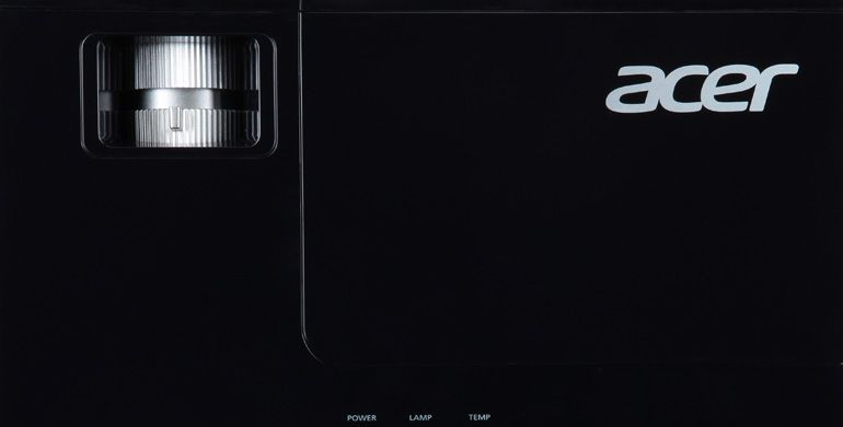 ACER_P1500