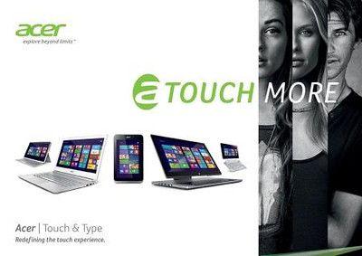 Acer Touch & Type Portfolio-S[1]