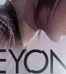 Review – Beyond: Two Souls é ação cinematográfica no Playstation 3