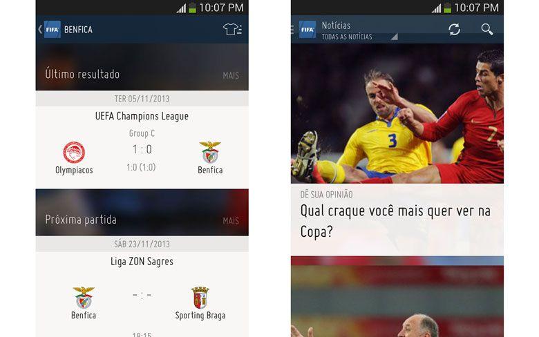 FIFA-smartphone-Andoid