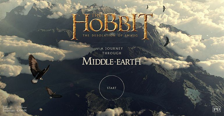Hobbit-The-Desolation-of-Smaug