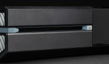 Donos do Xbox One relatam o primeiro problema do console