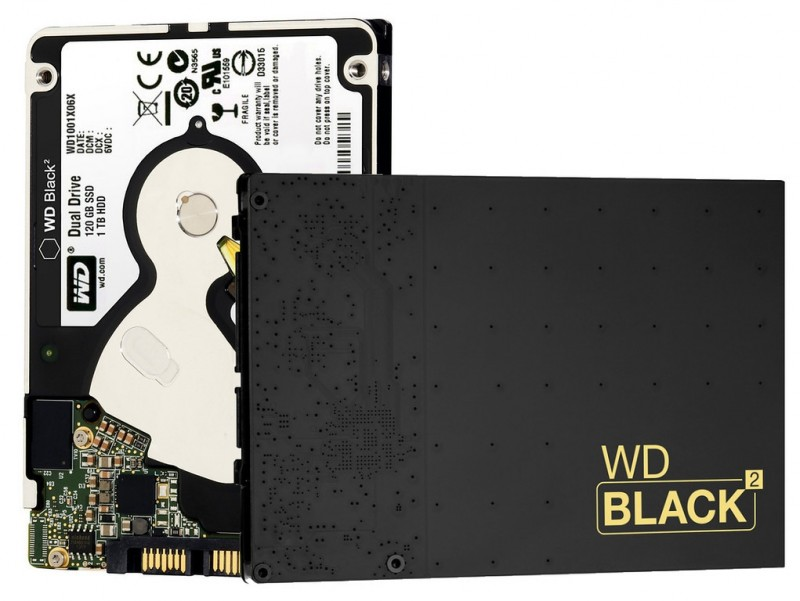 WD_Black2_Slim_120GB_1TB_standing-XL