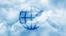 Uma em cada três PMEs brasileiras já começou o processo de adoção de serviços na nuvem