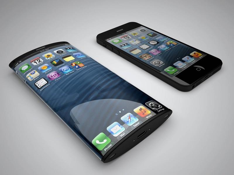iphone-curved-amoled