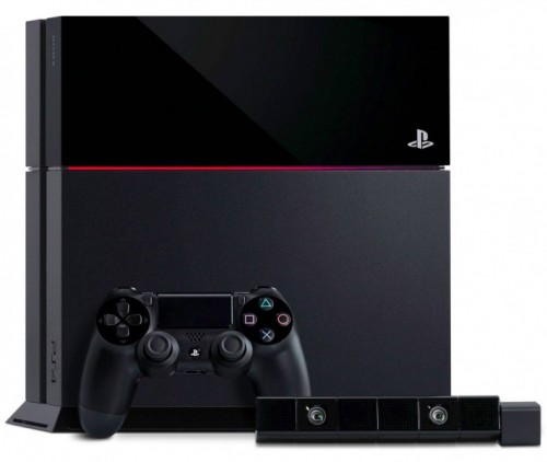 ps4_red