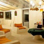 sal_lounge