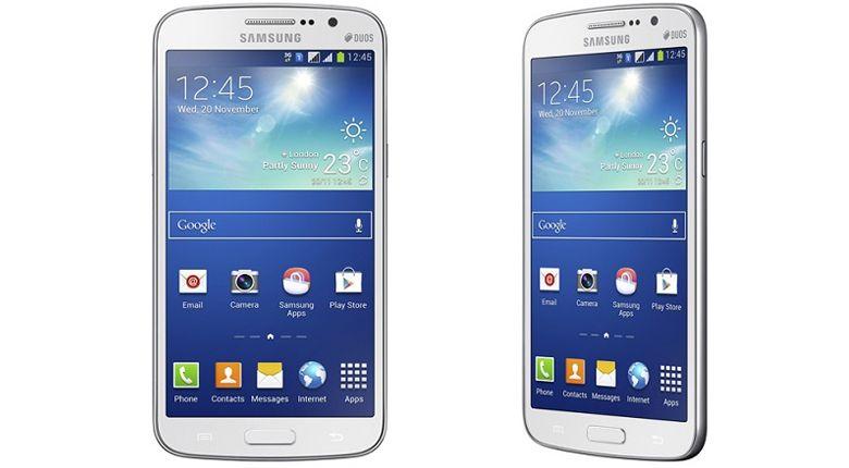 smartphone-Galaxy-Grand-2