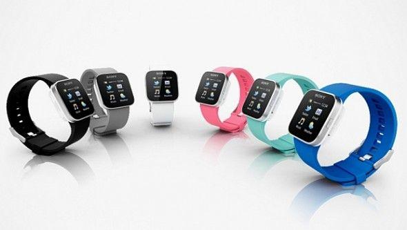 sony-smartwatch-2-590x333