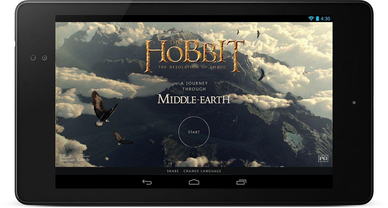 tablet_landing
