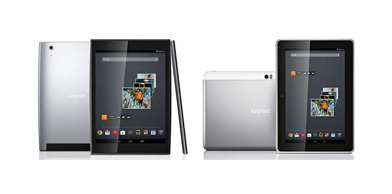 tablets-QV830-QV1030