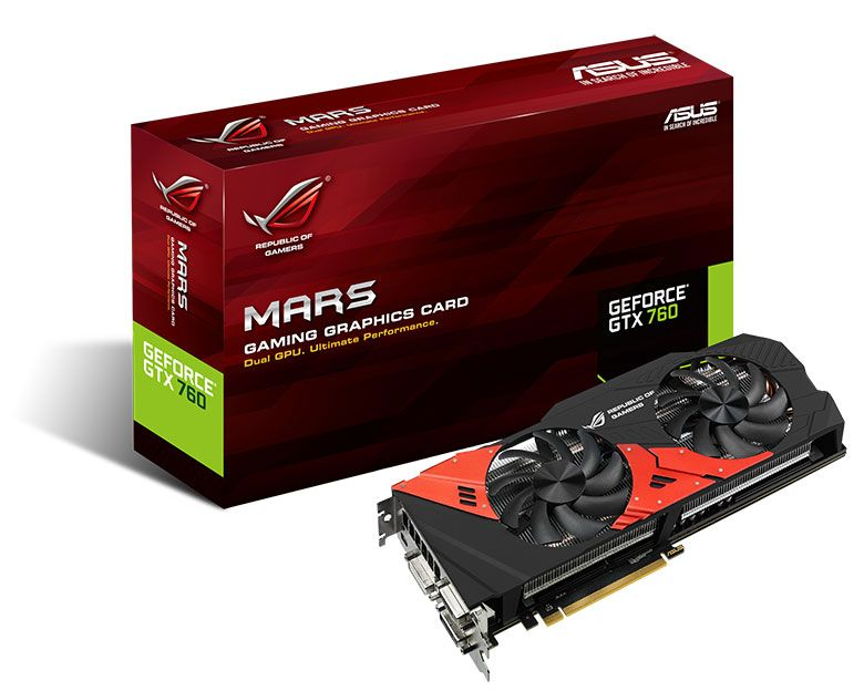ASUS-ROG-MARS760-4GD5_with-box