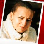 Mihaela Mija