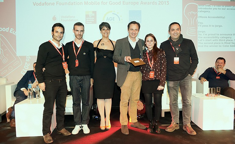 ColorADD-a-receber-o-prémio-da-Fundação-Vodafone