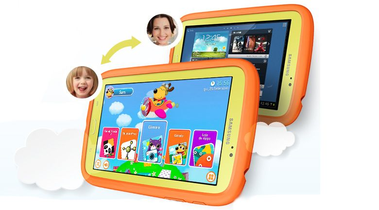 Galaxy-Tab-3-Kids_Parental-Control