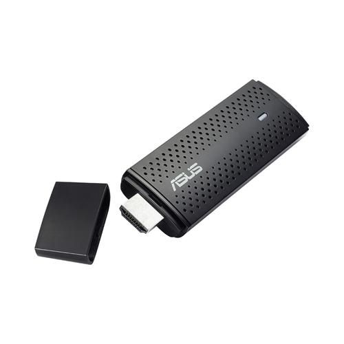 Miracast Dongle