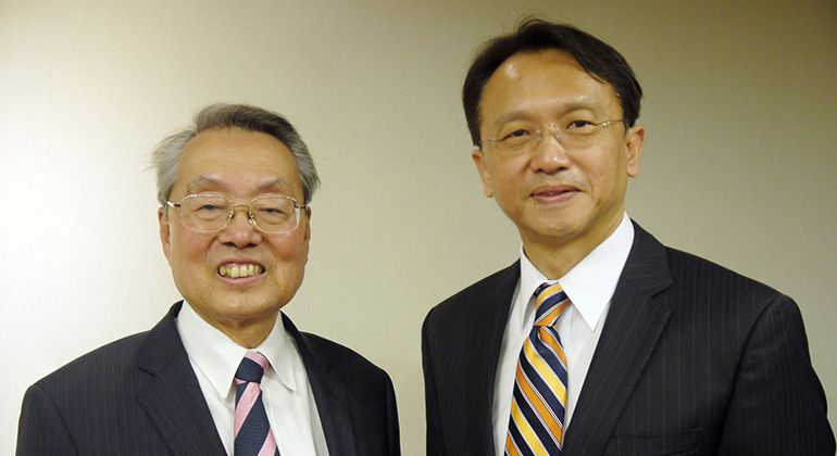 Stan-Shih-&-Jason-Chen