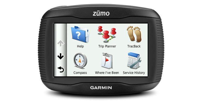 ZUMO-350LM_Garmin