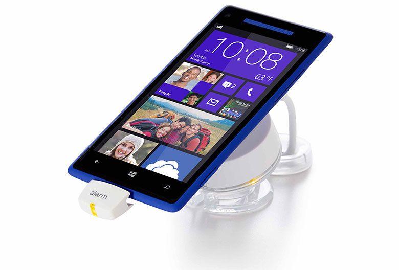 s2000_smartphones