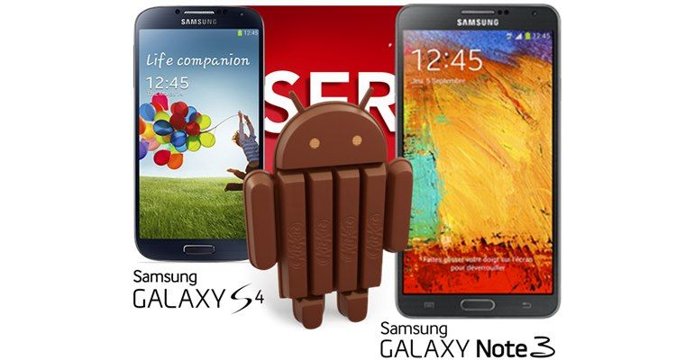 s4_note3