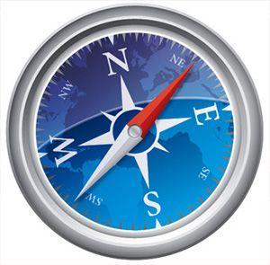 Safari da Apple