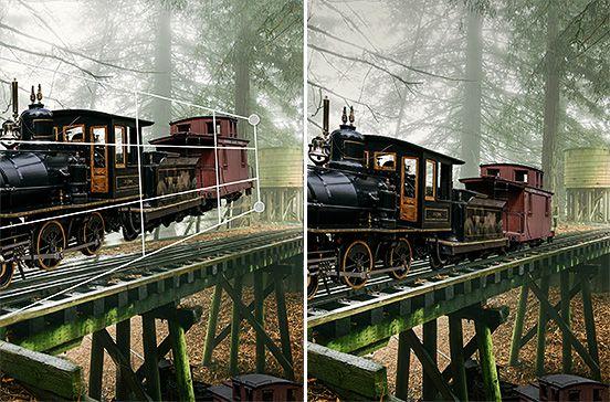 Adobe-Photoshop-CC-Perspective-Warp