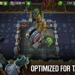 Dungeon-Keeper-Now-Available-on-Android-392233-2