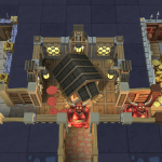 EA-Announces-Dungeon-Keeper-for-Android-and-iOS-377057-2