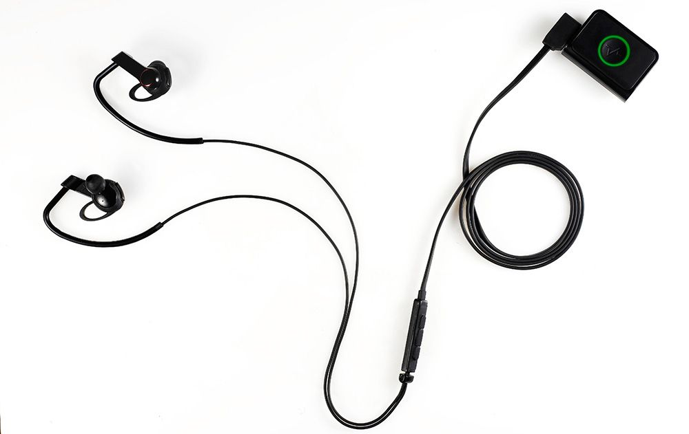 HEART-RATE-EARPHONES